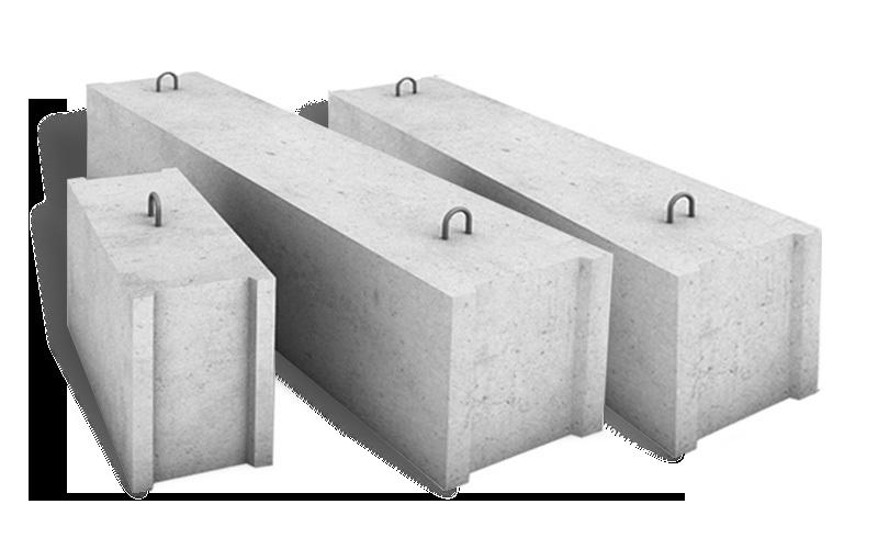 Картинки по запросу жби фундаментные блоки